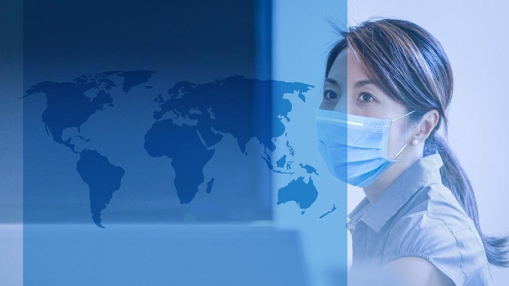 Медики: от коронавируса спасает вакцина БЦЖ. Почему Омск оказался в группе риска?