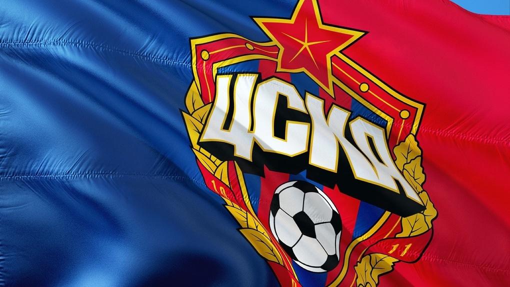 ЦСКА оформил футбольно-хоккейный дубль над «Динамо»