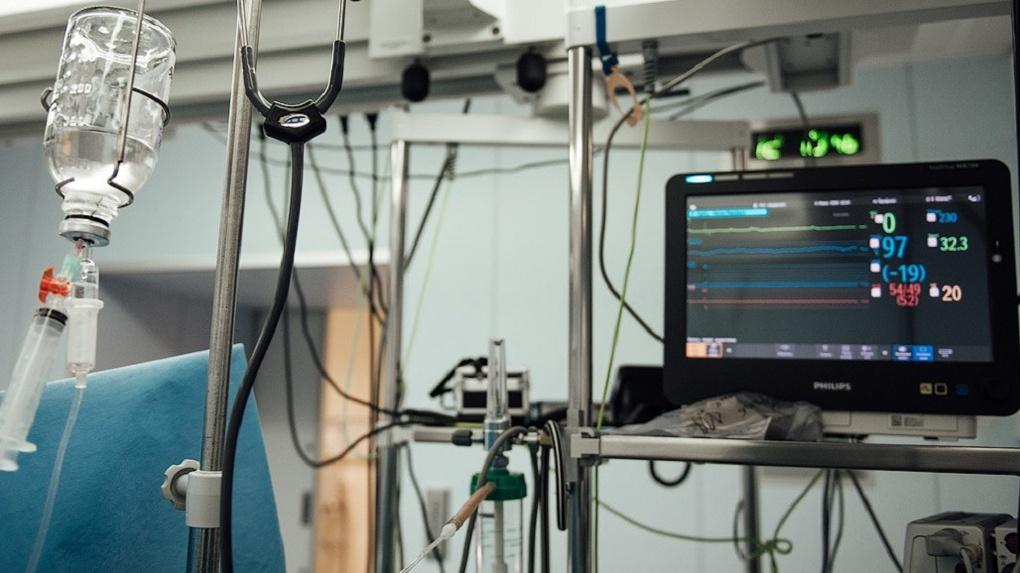Новосибирские врачи доказали неэффективность стероидных гормонов, которые используются в кардиохирургии