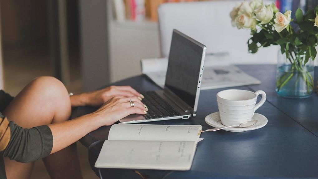 Новосибирцы стали чаще искать работу или подработку за последние три месяца