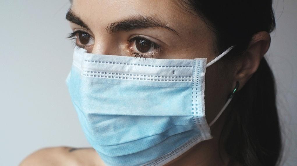 13 новосибирских учителей заражены коронавирусом