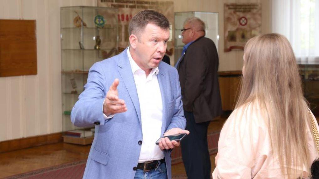 Более 42 млрд рублей потратили депутаты Новосибирской области на исполнение наказов избирателей