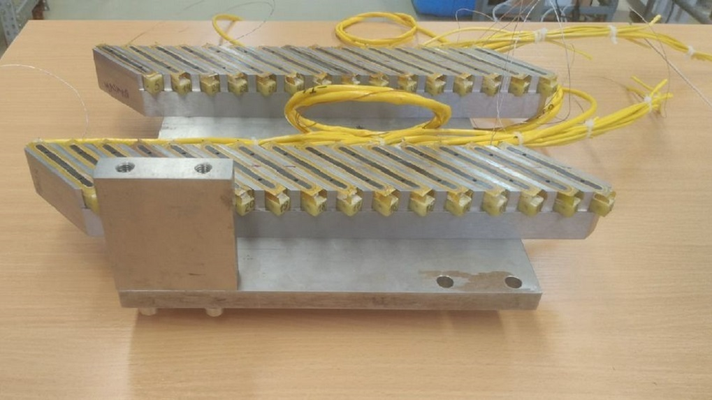 Новосибирские физики создали сверхпроводящий магнит для синхротрона СКИФ