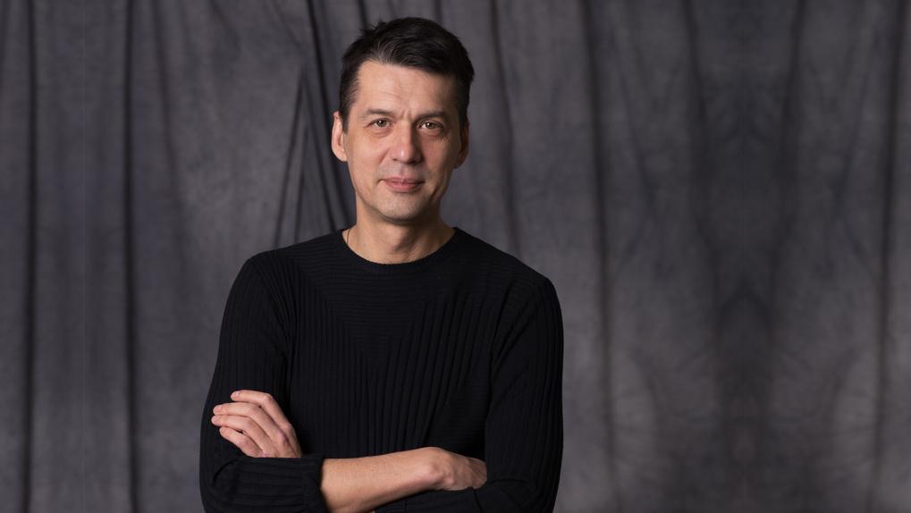 Омский издатель Сергей Сусликов подал в суд на Константина Скачкова