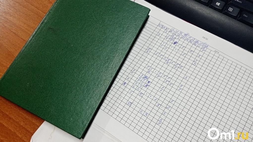 Скандал! Прокурорская проверка грозит новосибирскому лицею, в котором школьника облили мочой