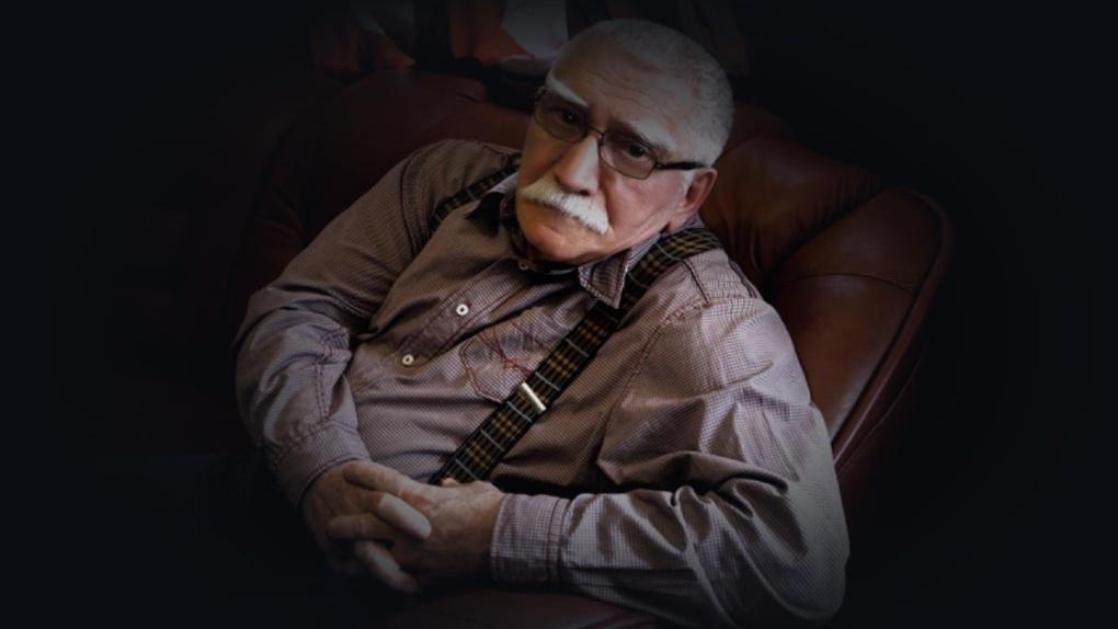 На 86-м году жизни умер народный артист Армен Джигарханян