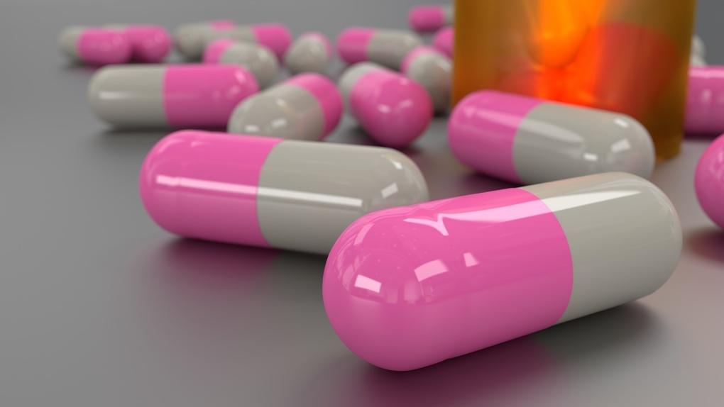 В России создали препарат против COVID-19