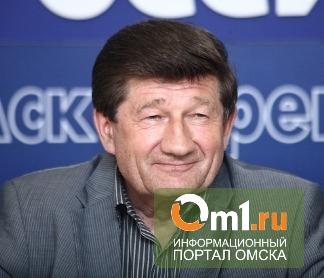 Сторонники движения «ЗА Омск!» не хотят митинговать за отставку Двораковского