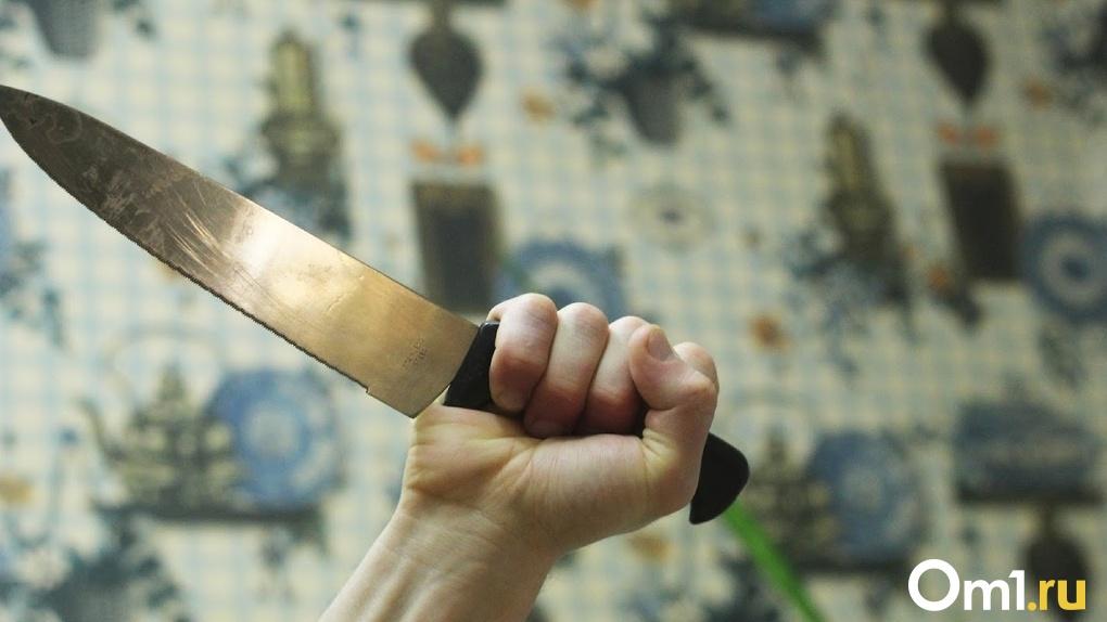 В Омске снова случилась серия нападения на женщин. «Левобережный маньяк» вернулся?