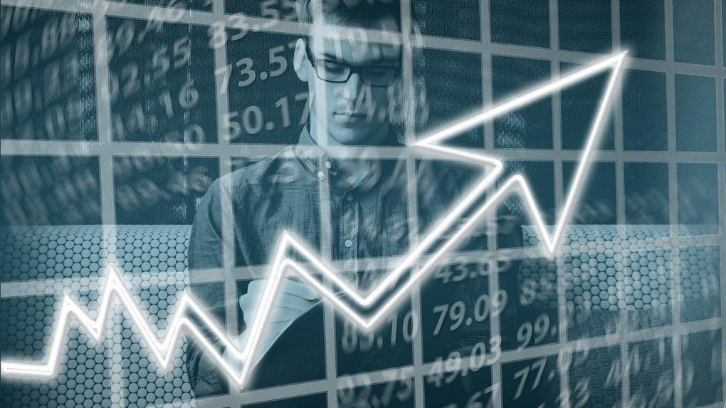 ВТБ: доля фишинга в мошеннических атаках выросла вдвое