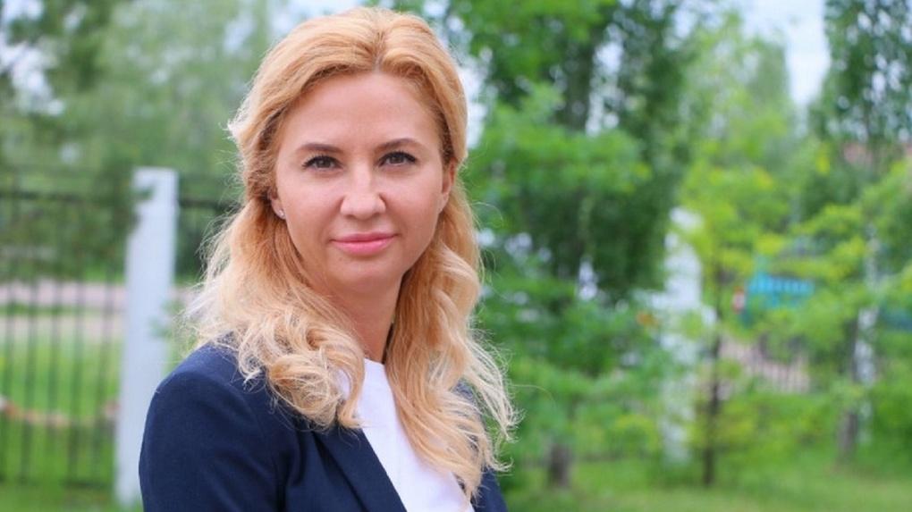 «Многие будут заражены»: глава омского Минздрава Солдатова считает, что коронавирус пока не отступит