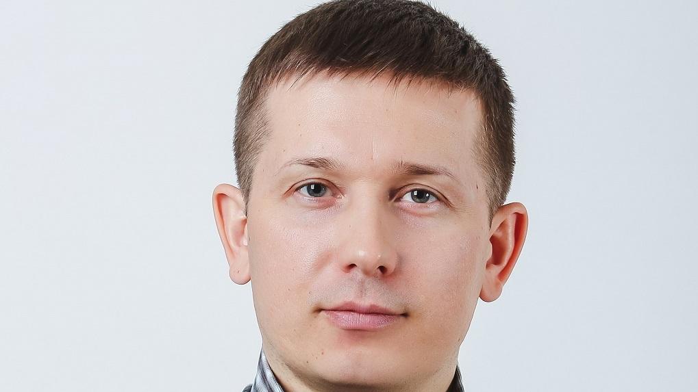 На 20 тысыч рублей оштрафован новосибирский общественник Андрей Радаев за агитацию в WhatsApp
