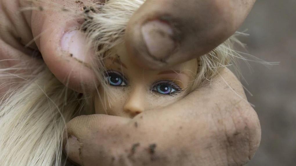 Убитые в Рыбинске омские девочки-сестры были жестоко изнасилованы перед смертью