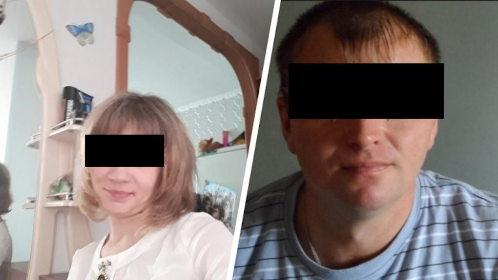 Трупы родителей шокировали дочь: всплыли подробности убийства семейной пары под Новосибирском