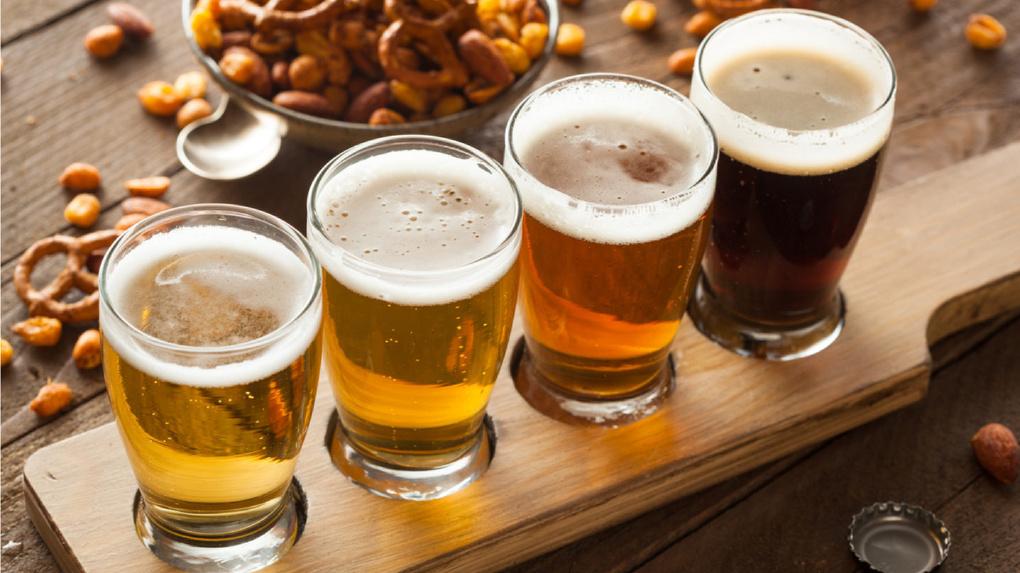 Нахимичили: дюжина сибирских пивоваров попались на суррогате