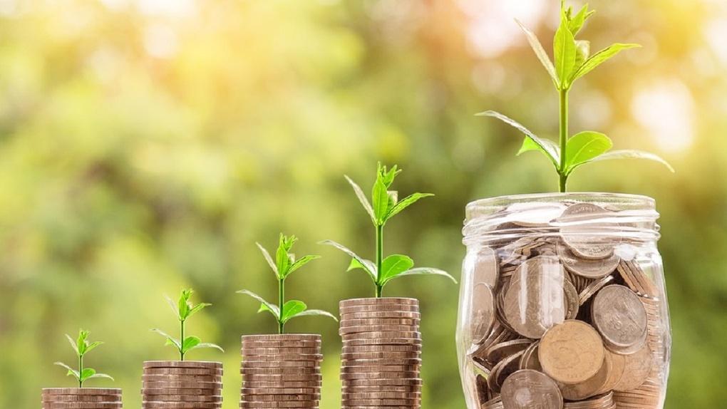 Новогодняя акция Сбербанка по потребительским кредитам: снижение ставки на 2 процентных пункта