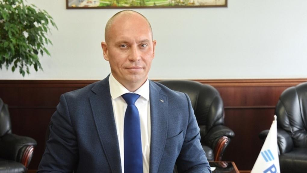 ВТБ в Омске заключил первую ипотечную сделку под 6,5%