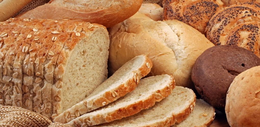 В Омске самые дешевые в Сибири сахар, хлеб и гречка