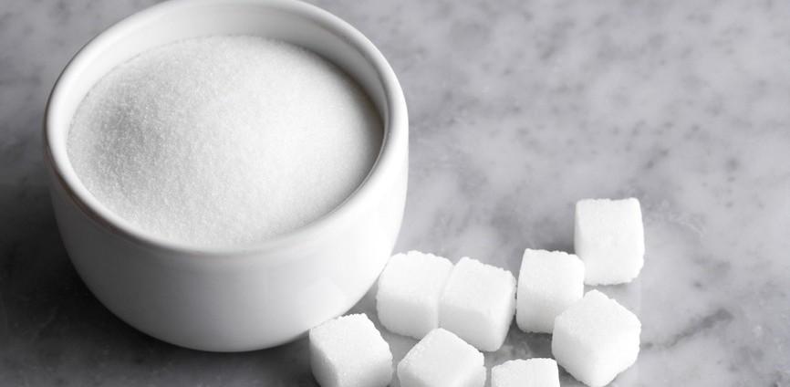 В Омске за месяц до Нового года подешевел сахар