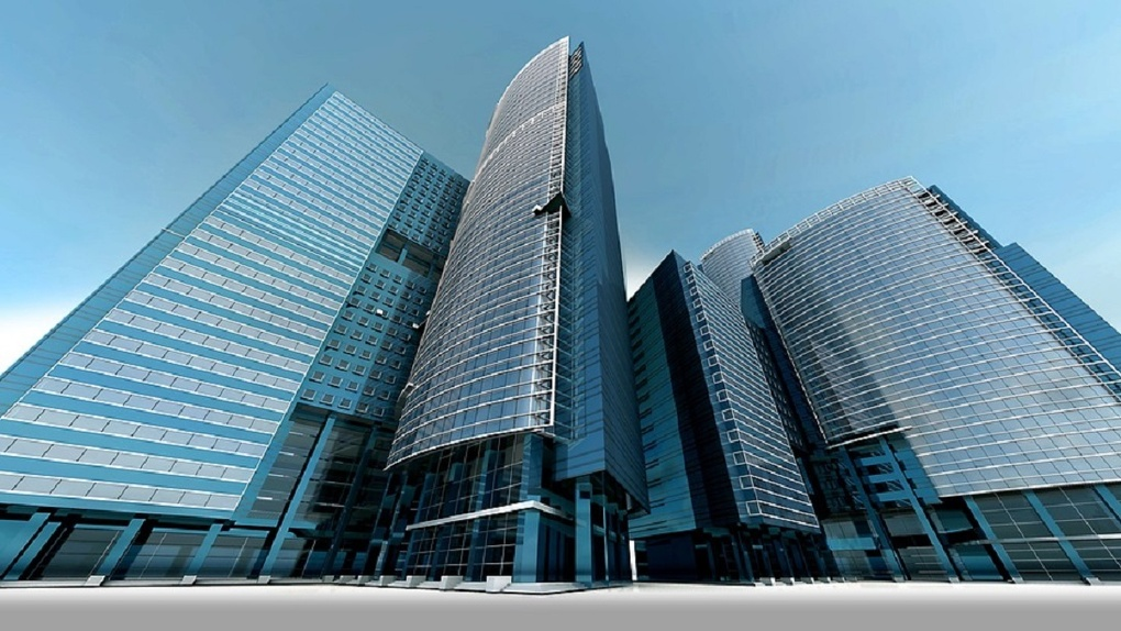 ВТБ планирует открыть 100 новых офисов