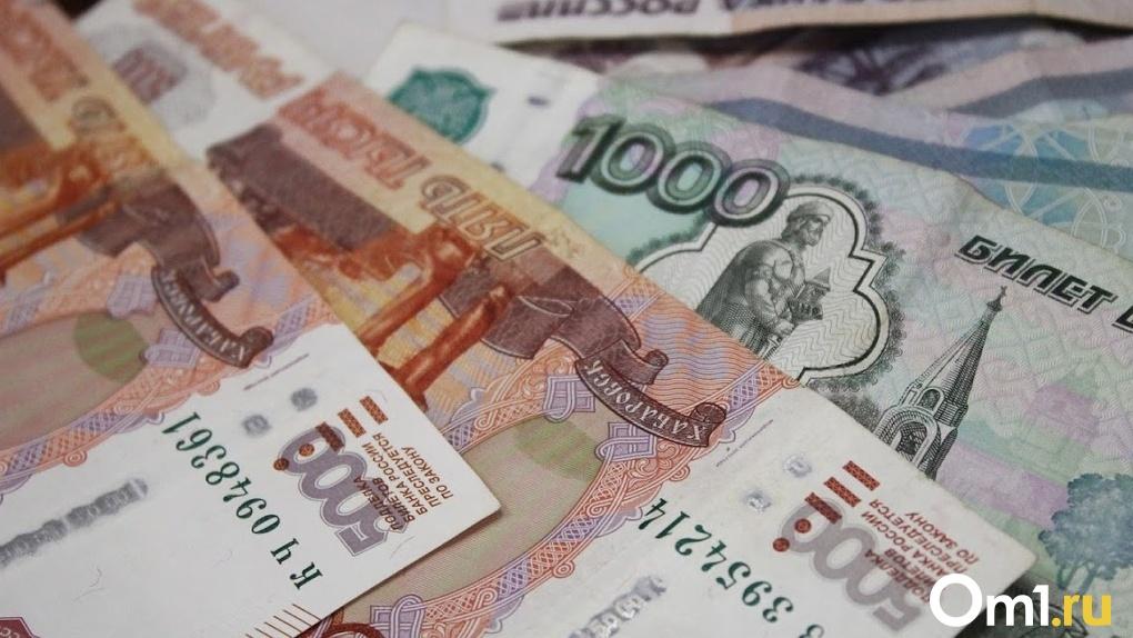 Золотые лица. Озвучены шокирующие зарплаты российских телеведущих