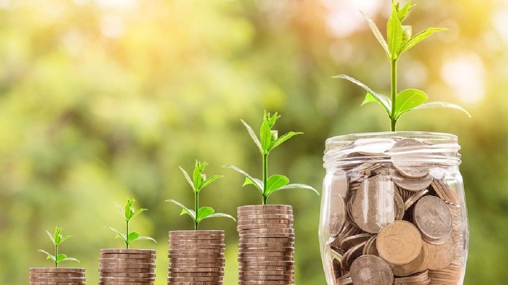 Банк «Открытие»: среди сибиряков больше всего противников введения безусловного дохода