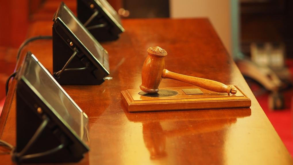 В Новосибирске суд арестовал на два месяца экс-председателя совета директоров «Винапа»