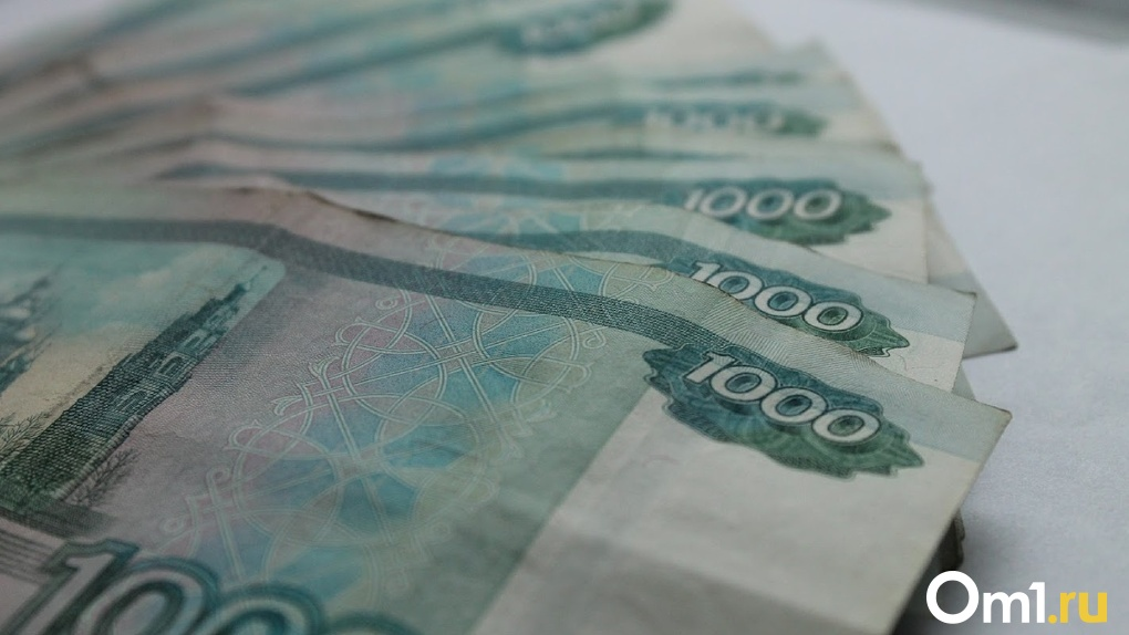 Со 2 сентября в России ввели новую выплату по 12 000 рублей