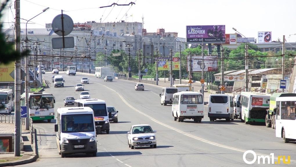 От 70 до 85% частных автобусов не подпадают под «коронавирусные» льготы