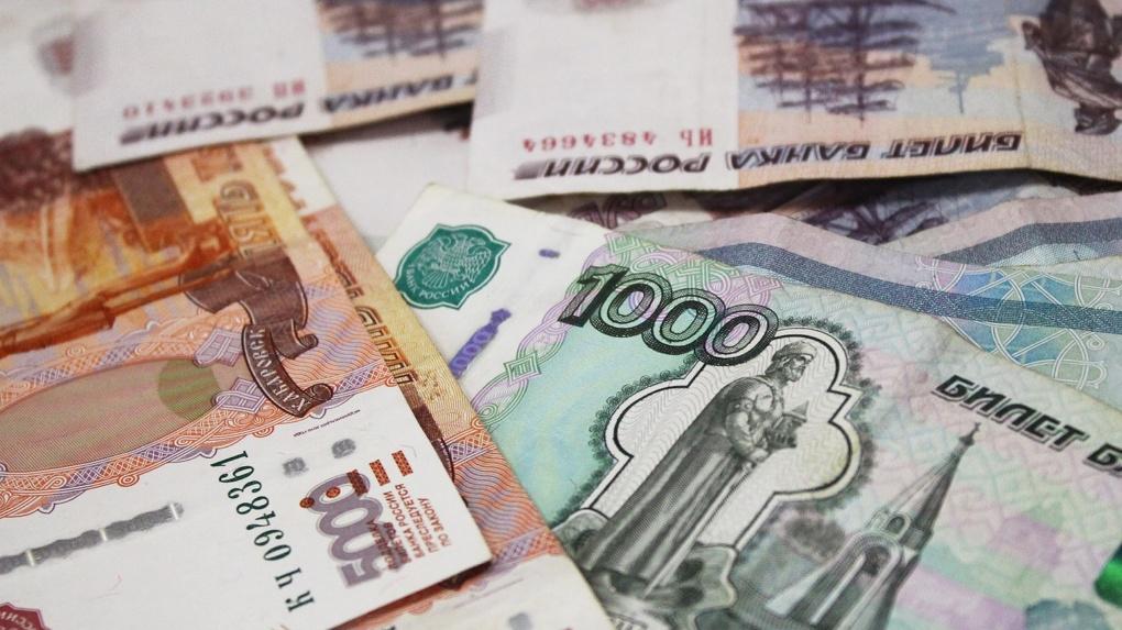 Директора омского госпредприятия уличили в незаконных закупках на 4 миллиона рублей