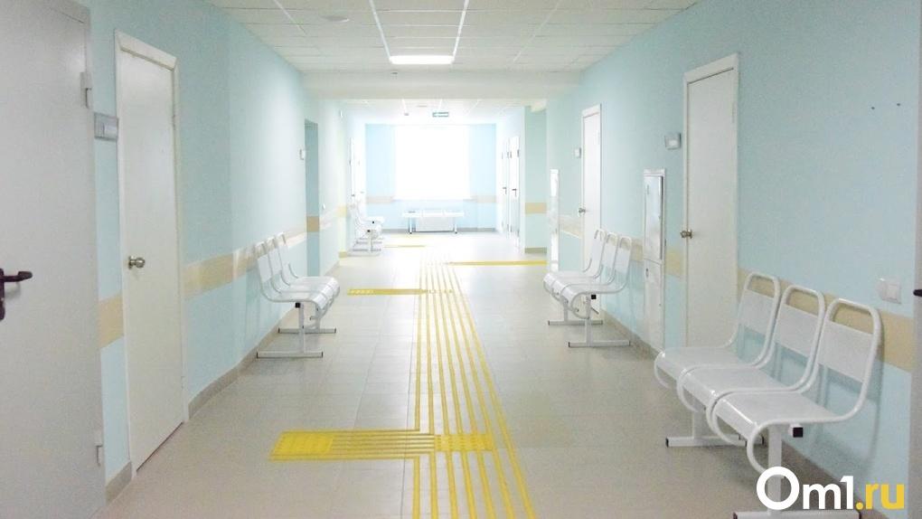 В Москве от коронавируса погибли пять человек