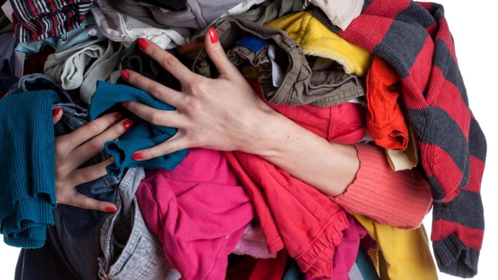 Омские дизайнеры будут возрождать старую одежду