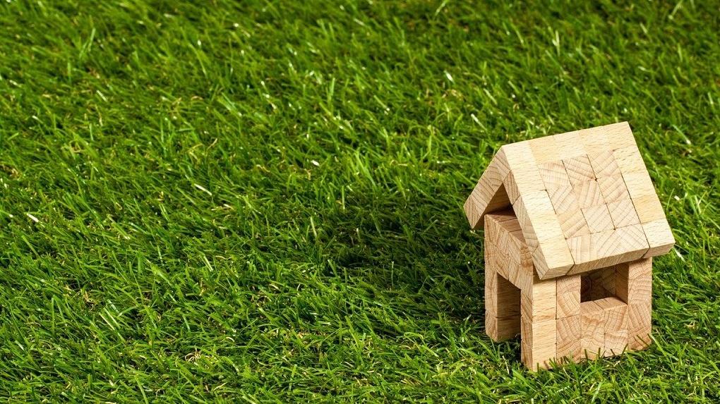 Омичам разрешат льготную ипотеку, но с точной ставкой пока не определились