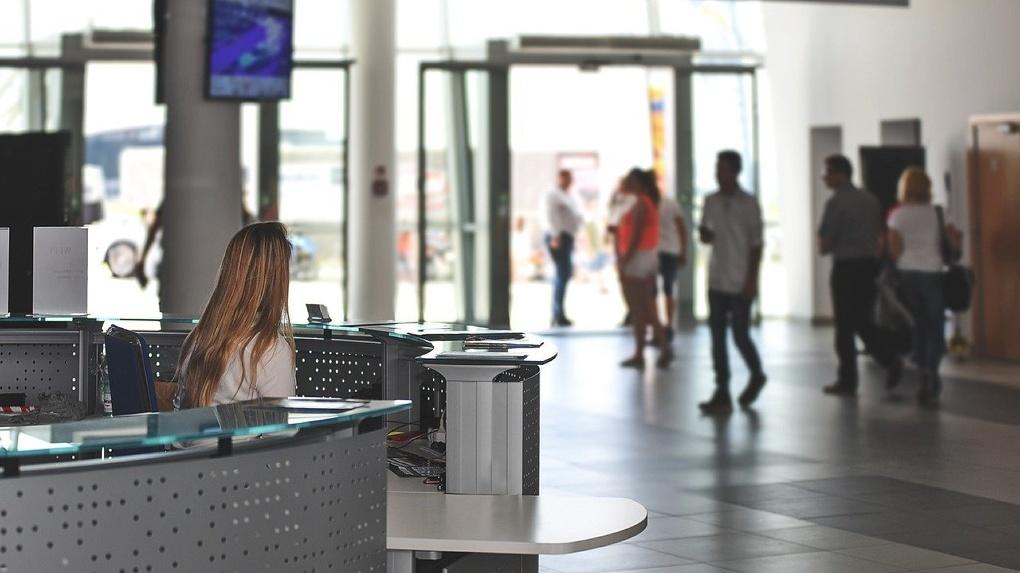 Банк «Открытие» первым в России доверил сопровождение новых клиентов роботу