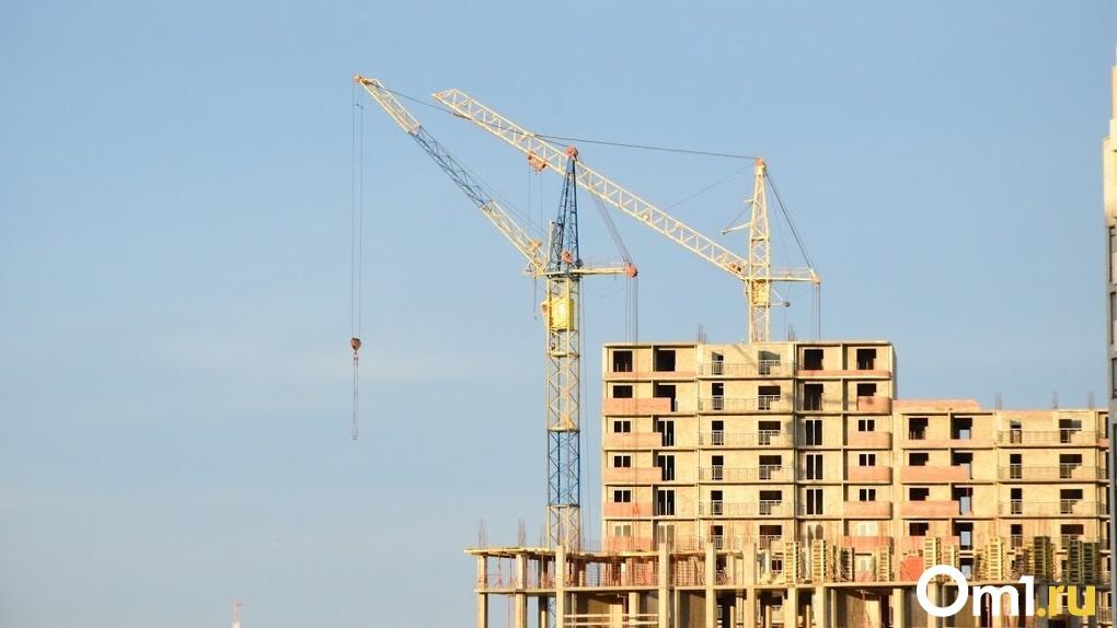 Квартира мечты в Омске, какая она? Риелтор – о самых удобных районах и требованиях к ремонту от покупателей