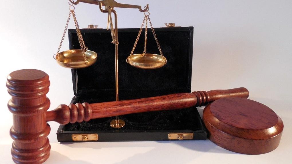 5 защитников и один судья: в Омске рассмотрят апелляцию осужденного вице-мэра Богдана Масана