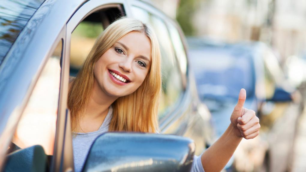 Кнут и пряник для водителей: стоит ли вводить систему поощрений за аккуратную езду?