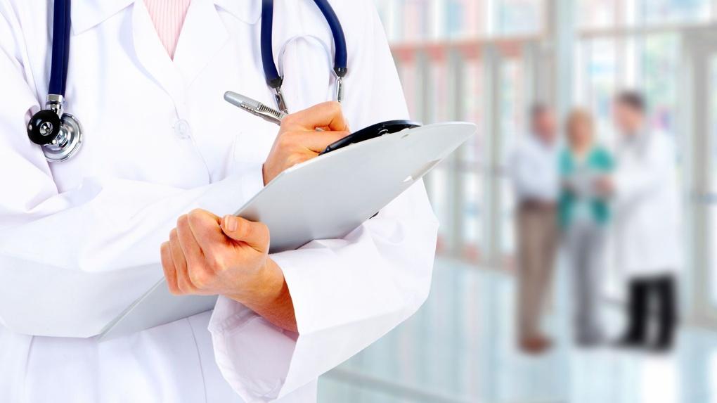 Новосибирских врачей занесут в базу Instagram