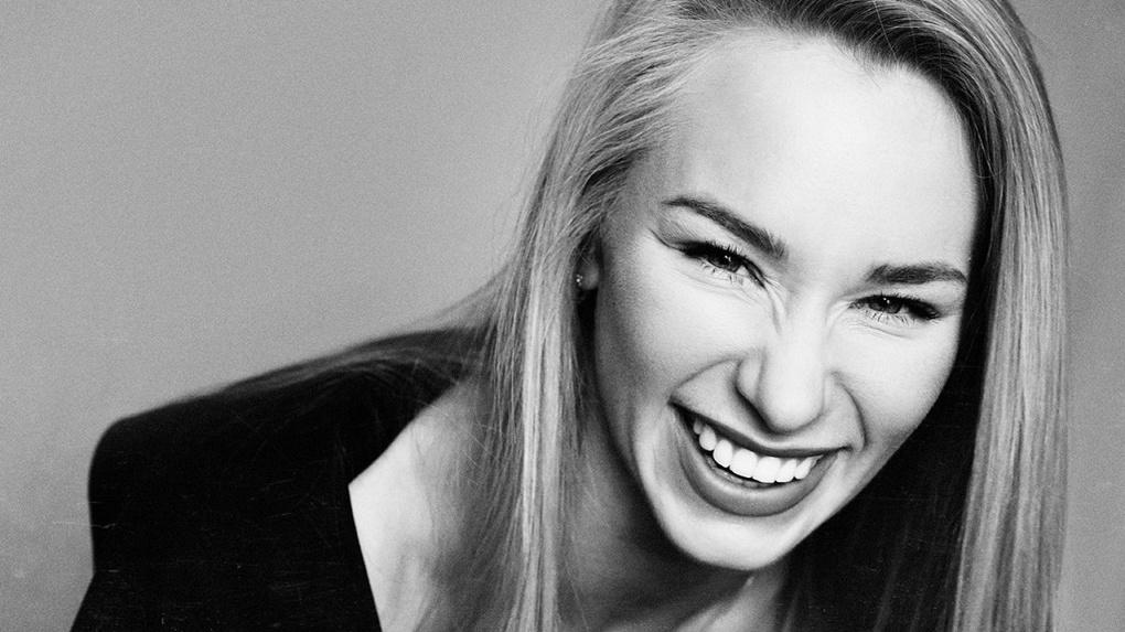 Никто не ожидал: сибирячка стала победительницей проекта «Остров героев»