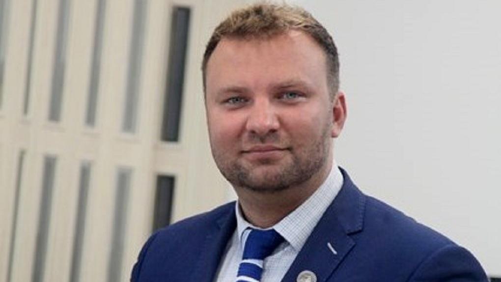 «Лидер России» возглавил новосибирский РАНХиГС