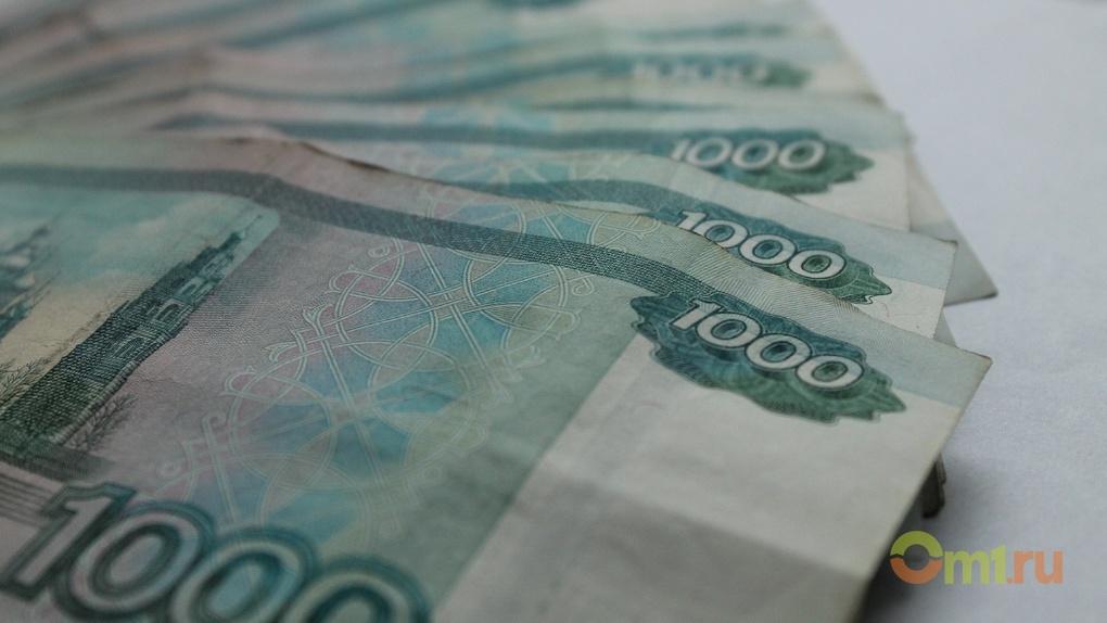 В Омской области вырастут зарплаты почтальонов