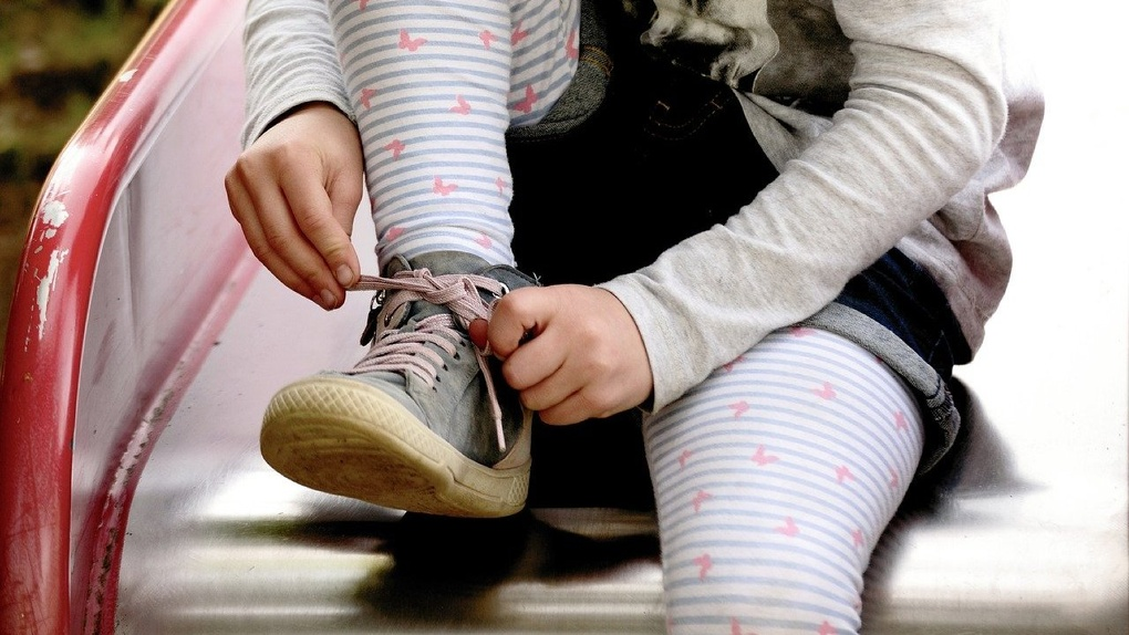 Как оформить пособие на детей от 3 до 7 лет в Омске. Разбираемся в нюансах