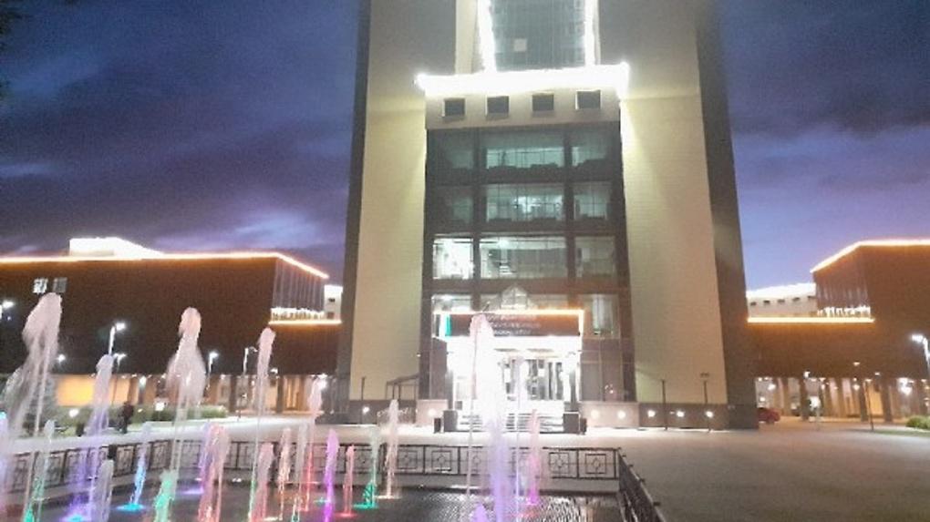 Четыре факультета Новосибирского госуниверситета перевели на «удалёнку» из-за вспышки коронавируса