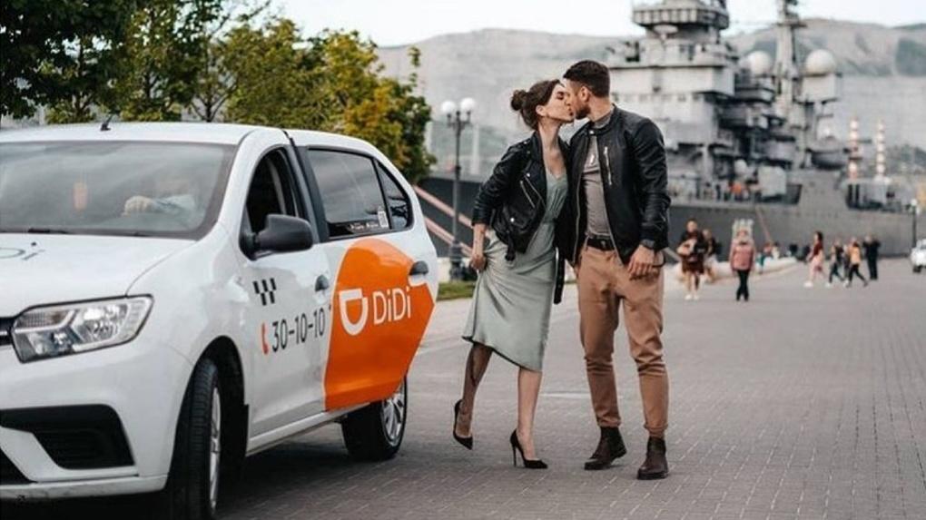 Омичей ждёт резкое обрушение и новый рост цен на такси