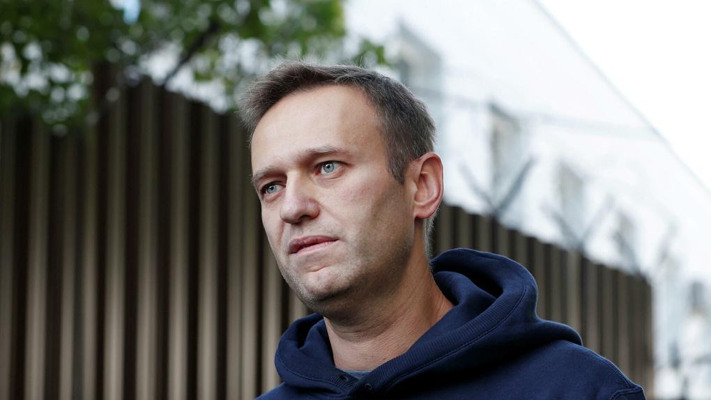 Алексея Навального выдвинули на Нобелевскую премию мира. С кем он будет соперничать