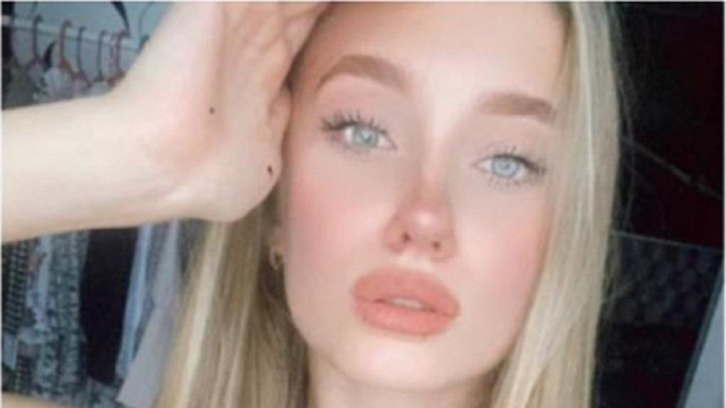 В Новосибирске возбуждено уголовное дело по факту безвестной пропажи 17-летней девушки