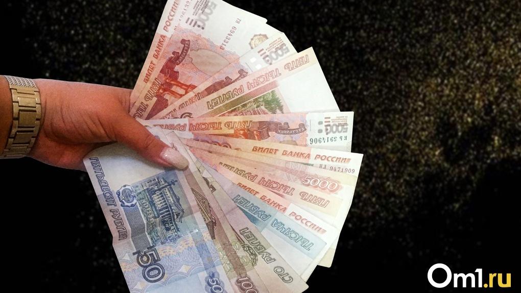 Стипендию до 22 тысяч рублей смогут получать первокурсники новосибирского технического университета