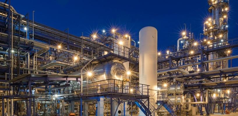 «Газпром нефть» вложит 17 миллиардов в строительство очистных сооружений на Омском НПЗ