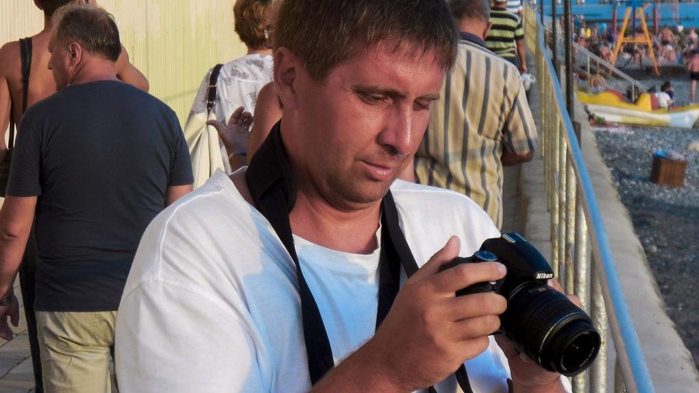 От звонка до Омской птицы: Сергей Демченков рассказал о становлении «Тотального диктанта»
