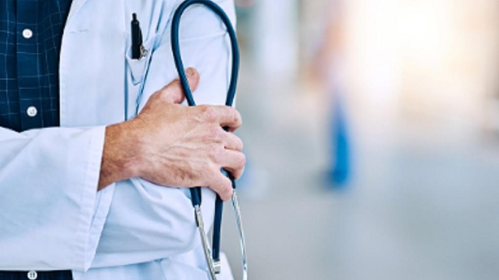 Вакцину от коронавируса начнут испытывать на людях в Новосибирске